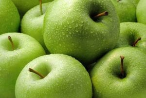APPLES- Granny Smith